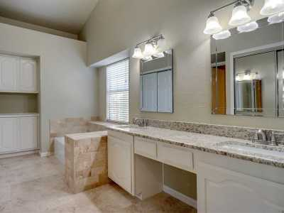 Sold Property   4104 Periwinkle Drive Fort Worth, Texas 76137 11