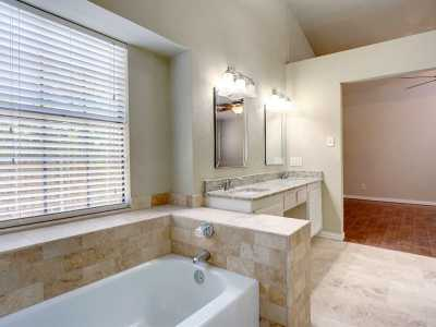 Sold Property   4104 Periwinkle Drive Fort Worth, Texas 76137 12