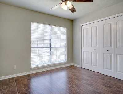 Sold Property   4104 Periwinkle Drive Fort Worth, Texas 76137 13