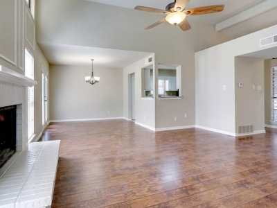 Sold Property   4104 Periwinkle Drive Fort Worth, Texas 76137 2