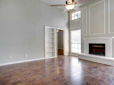Sold Property   4104 Periwinkle Drive Fort Worth, Texas 76137 3