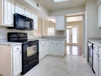 Sold Property   4104 Periwinkle Drive Fort Worth, Texas 76137 7
