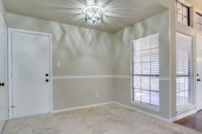 Sold Property   4104 Periwinkle Drive Fort Worth, Texas 76137 8