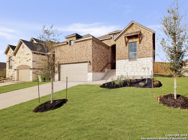Active | 11903 Wilby Creek San Antonio, TX 78253 22