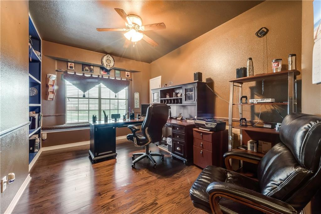 Sold Property   400 Running Water Trail Fort Worth, Texas 76131 19