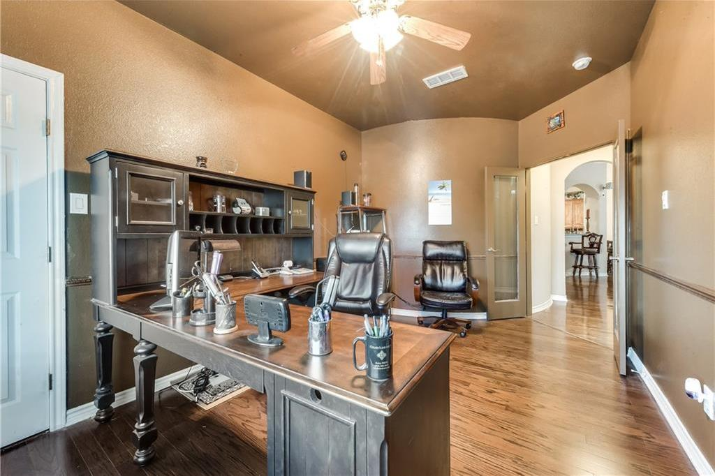 Sold Property | 400 Running Water Trail Fort Worth, Texas 76131 20
