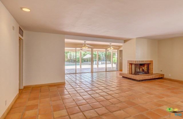 Closed | 1475 S PASEO DE MARCIA Palm Springs, CA 92264 3