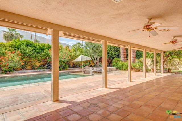 Closed | 1475 S PASEO DE MARCIA Palm Springs, CA 92264 4