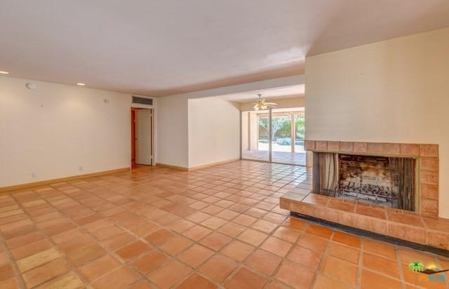 Closed | 1475 S PASEO DE MARCIA Palm Springs, CA 92264 6