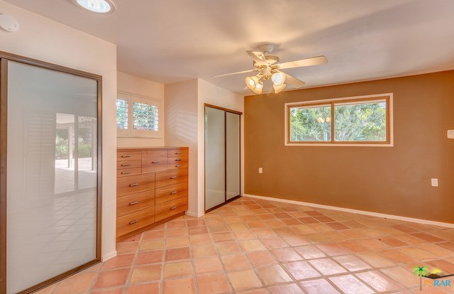 Closed | 1475 S PASEO DE MARCIA Palm Springs, CA 92264 15