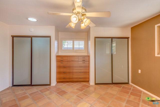 Closed | 1475 S PASEO DE MARCIA Palm Springs, CA 92264 16