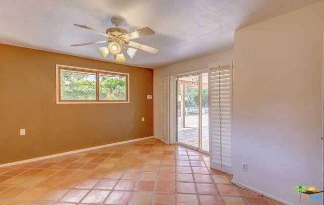 Closed | 1475 S PASEO DE MARCIA Palm Springs, CA 92264 17