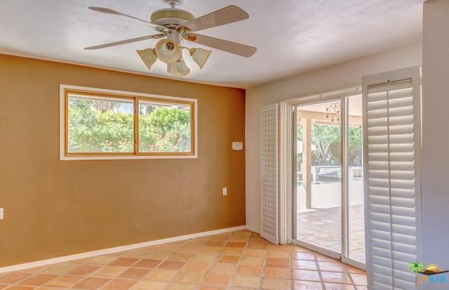 Closed | 1475 S PASEO DE MARCIA Palm Springs, CA 92264 27