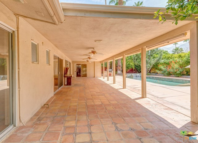 Closed | 1475 S PASEO DE MARCIA Palm Springs, CA 92264 33