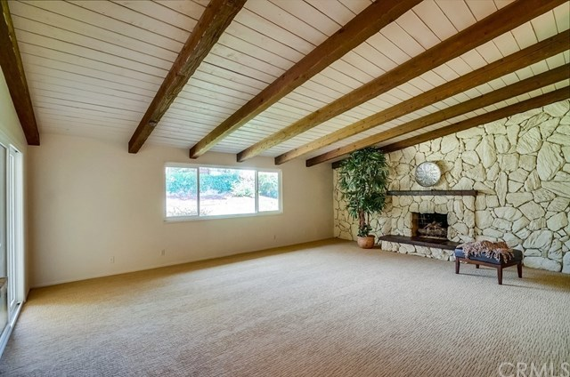 Closed | 9218 Golden Street Alta Loma, CA 91737 18