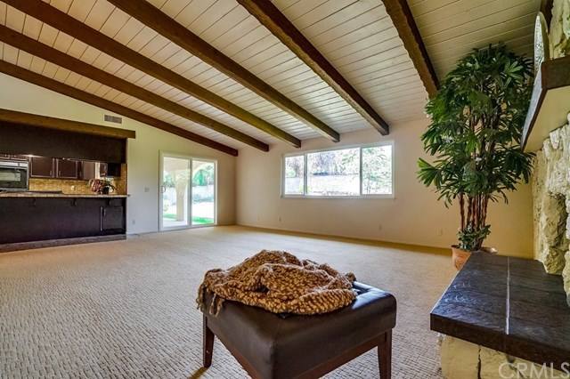 Closed | 9218 Golden Street Alta Loma, CA 91737 20