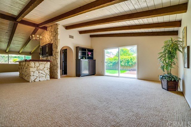 Closed | 9218 Golden Street Alta Loma, CA 91737 27