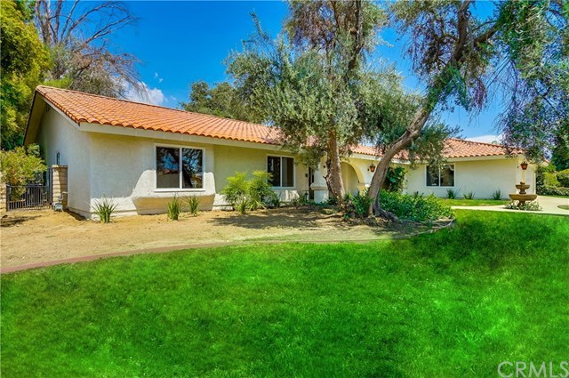 Closed | 9218 Golden Street Alta Loma, CA 91737 3