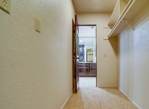 Closed | 9218 Golden Street Alta Loma, CA 91737 46