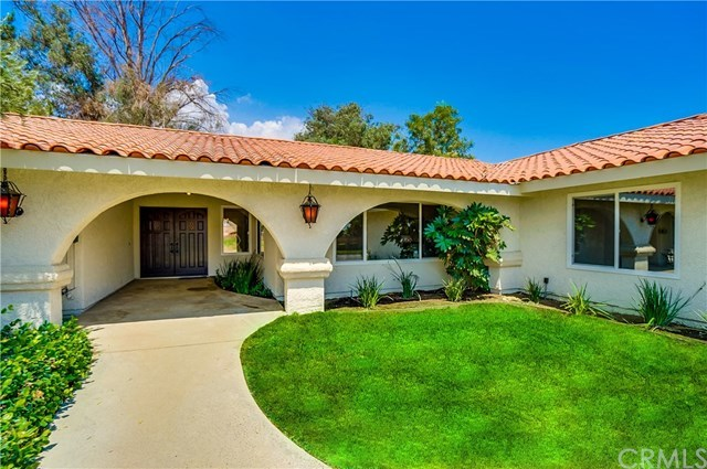 Closed | 9218 Golden Street Alta Loma, CA 91737 5