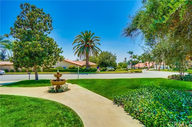 Closed | 9218 Golden Street Alta Loma, CA 91737 6