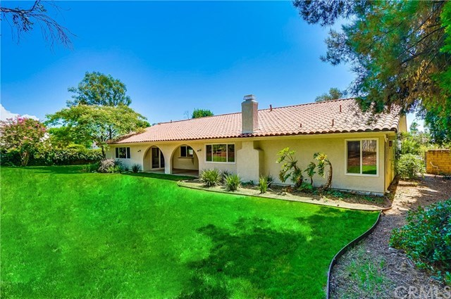 Closed | 9218 Golden Street Alta Loma, CA 91737 69