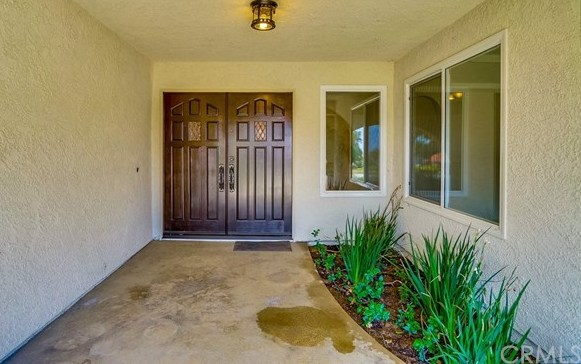 Closed | 9218 Golden Street Alta Loma, CA 91737 7