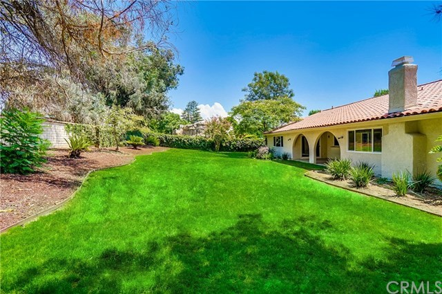 Closed | 9218 Golden Street Alta Loma, CA 91737 70