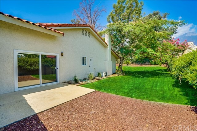 Closed | 9218 Golden Street Alta Loma, CA 91737 72