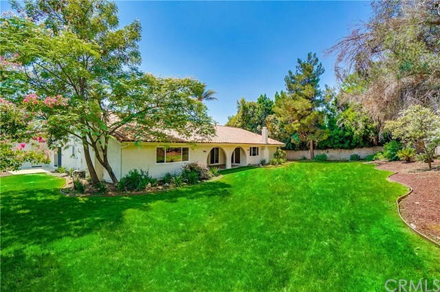 Closed | 9218 Golden Street Alta Loma, CA 91737 74