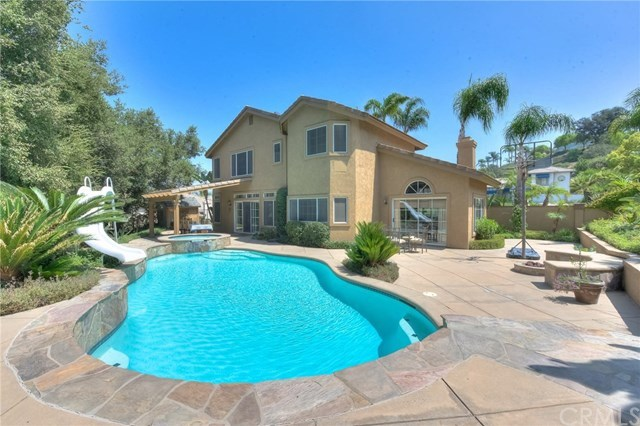 Closed | 16156 Promontory Road Chino Hills, CA 91709 47