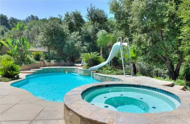 Closed | 16156 Promontory Road Chino Hills, CA 91709 50