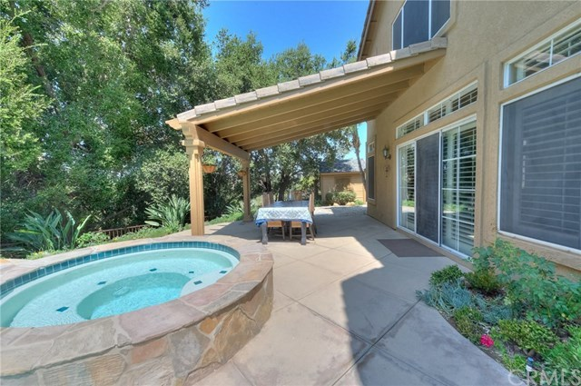 Closed | 16156 Promontory Road Chino Hills, CA 91709 52