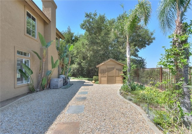 Closed | 16156 Promontory Road Chino Hills, CA 91709 54