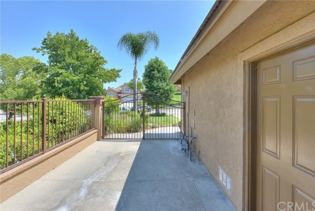 Closed | 16156 Promontory Road Chino Hills, CA 91709 55