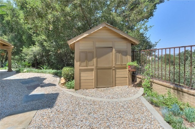 Closed | 16156 Promontory Road Chino Hills, CA 91709 56