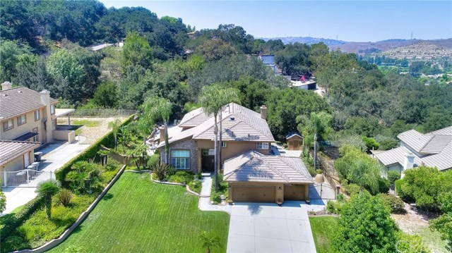 Closed | 16156 Promontory Road Chino Hills, CA 91709 58