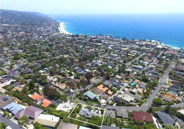 Active   520 High  Laguna Beach, CA 92651 2