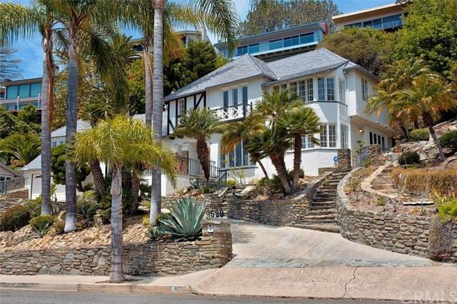 Active   520 High  Laguna Beach, CA 92651 4