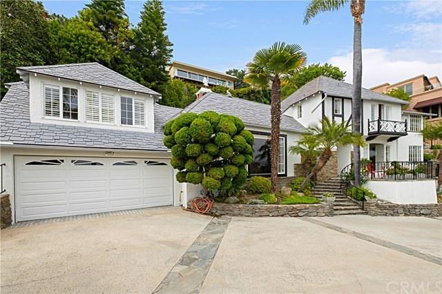 Active   520 High  Laguna Beach, CA 92651 6