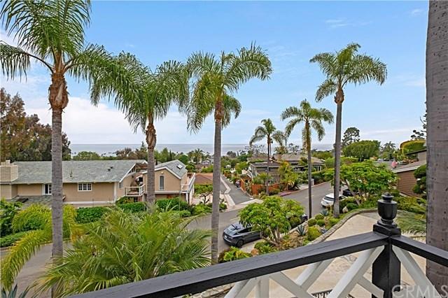 Active   520 High  Laguna Beach, CA 92651 9