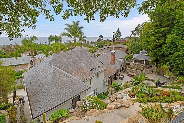 Active   520 High  Laguna Beach, CA 92651 22