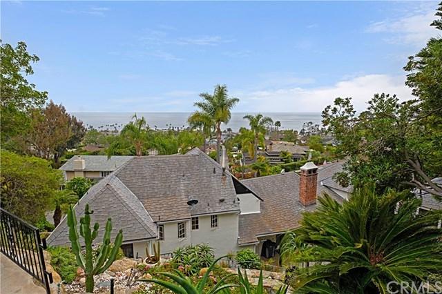 Active   520 High  Laguna Beach, CA 92651 24