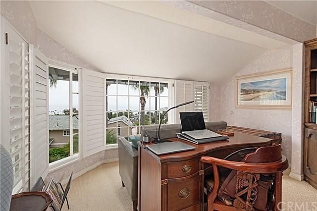 Active   520 High  Laguna Beach, CA 92651 30