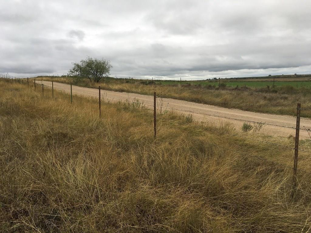 Sold Property | 0000 Hwy 103  Nocona, TX 76255 10