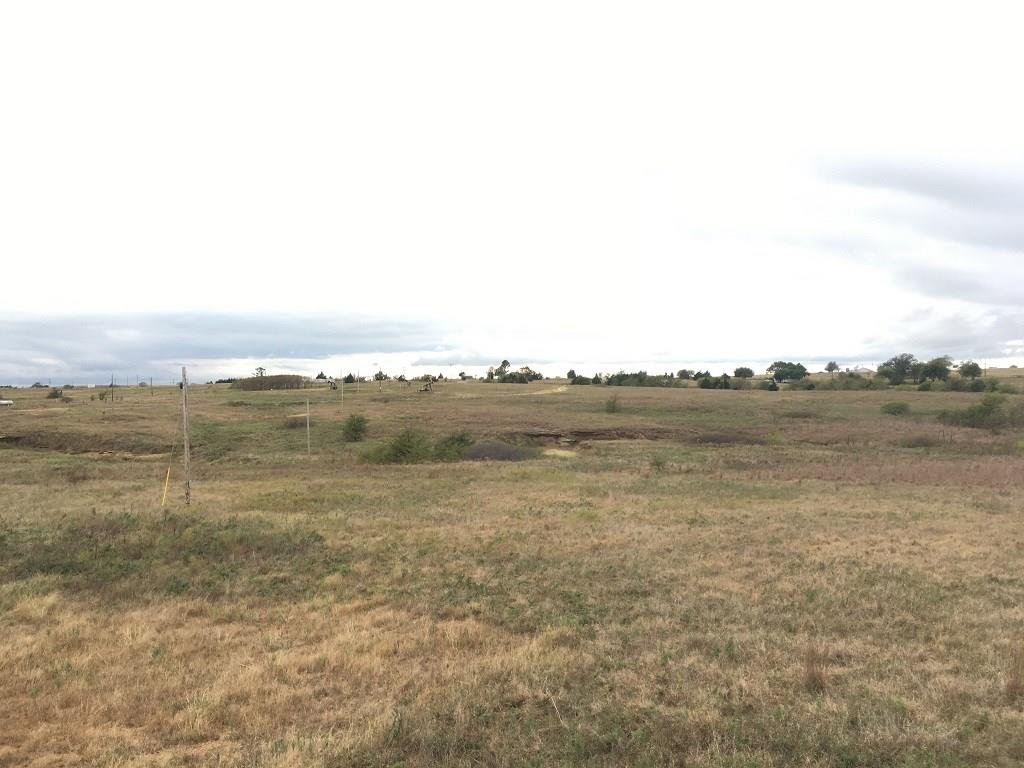 Sold Property | 0000 Hwy 103  Nocona, TX 76255 18
