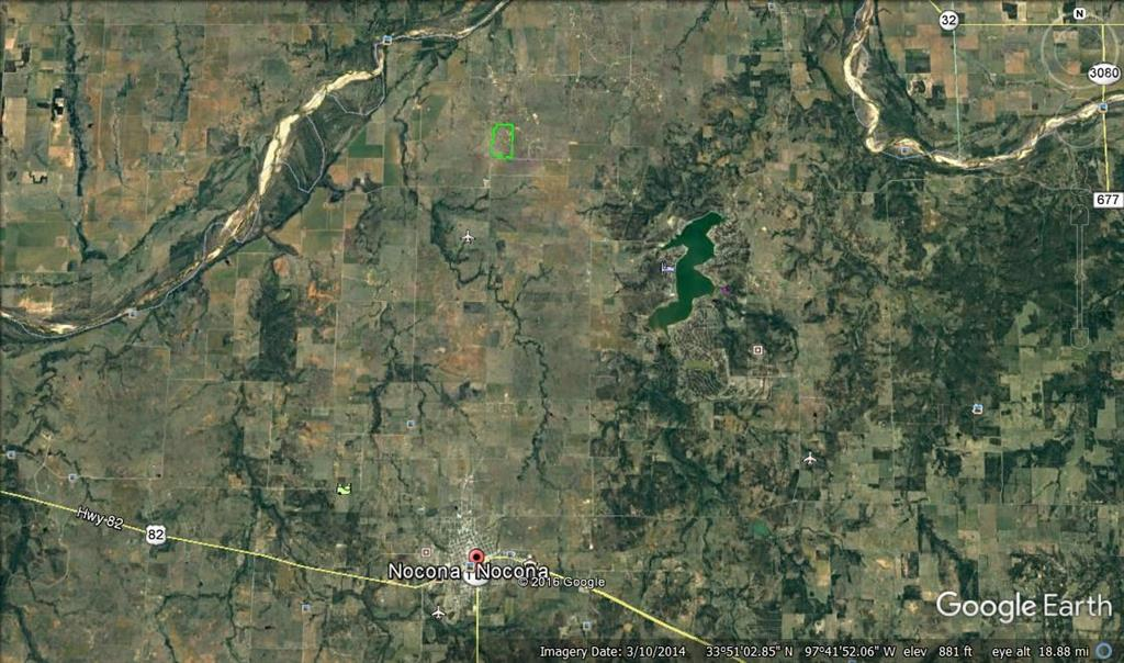 Active | 0000 Hwy 103  Nocona, Texas 76255 2