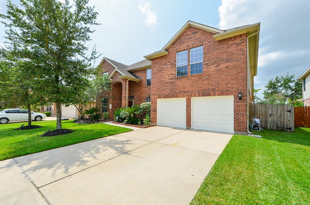 Off Market | 12322 Evening Bay Drive Pearland, Texas 77584 0