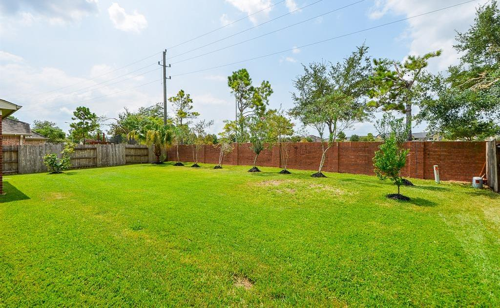 Off Market | 12322 Evening Bay Drive Pearland, Texas 77584 18