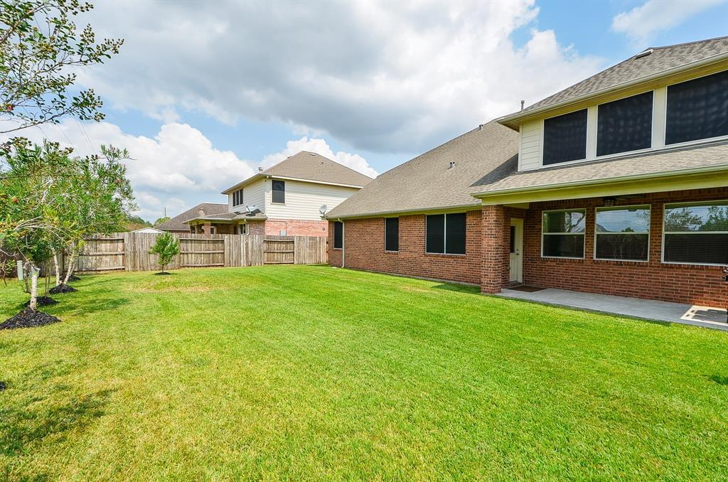 Off Market | 12322 Evening Bay Drive Pearland, Texas 77584 19